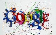 Google Logotipo