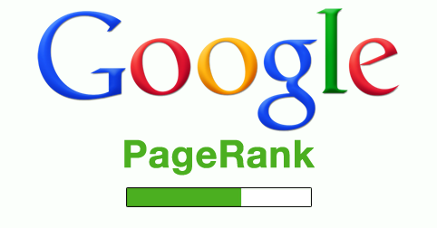 O PageRank do Google Acabou?