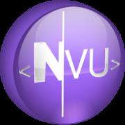 Programa Grátis para Criar Sites NVU