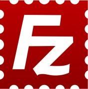 Como Configurar o FileZilla para Publicar seu Site