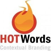 Como Funciona o HotWords - Programa de Afiliado para Ganhar Dinheiro