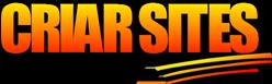 Criar Sites - Dicas para Criar Sites