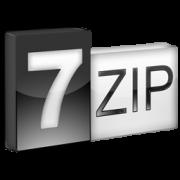 Programa Grátis para Compctar e Descompactar Arquivos 7-Zip