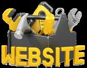Como Criar um Site Grátis no 000WebHost - Hospedagem Grátis