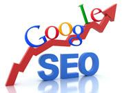 Como Criar Títulos Otimizados para o Google