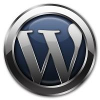 WordPress - Plataforma para criar blogs
