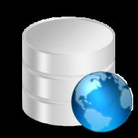 Banco de dados internet