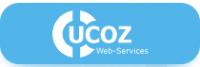 Ucoz - Sistema gratuito de criação de sites