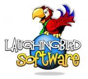 Programa para criar Logotipos - The Logo Creator