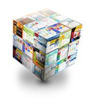 templates grátis para websites
