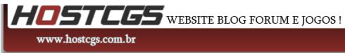 hostcgs.com.br hospedagem profissional de baixo custo