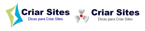 Criar Sites Logo Factory