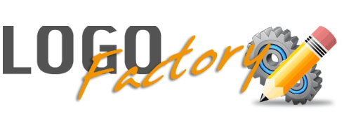 Como Criar Logomarca Grátis