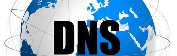 O que é DNS