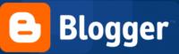 Crie um blog Gratuito no Blogger