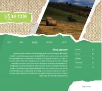 construtor de sites da Zooming