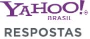 Yahoo Respostas - Ganhe mais Visitantes para seu Site