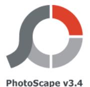Programa para Editar Imagens Grátis PhotoScape