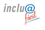 inclua Fácil _ Criar sites em apenas 72 horas em todo o Brasil