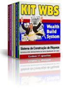 Kit WBS