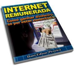 Internet Remunerada