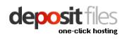 Como Ganhar Dinheiro com Site de Downloads - Deposit Files