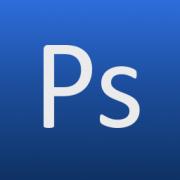 Como Criar um Banner no Photoshop