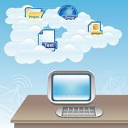 Hospedagem de Sites nas Nuvens - Como Funciona?