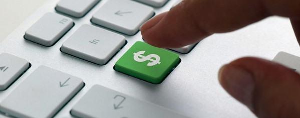 Como Ganhar Dinheiro na Internet - Kit Ganhar Dinheiro Online