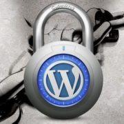 Como criar páginas protegidas por senha no WordPress