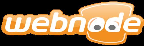 Crie um Site Grátis no Webnode