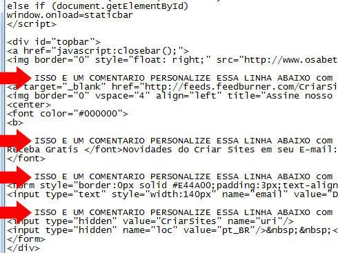 personalizacao-script