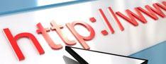 curso de webmaster