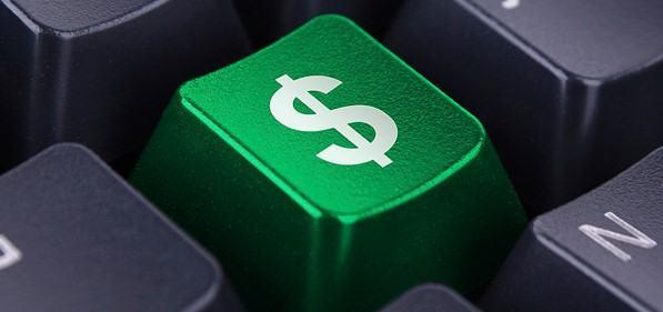 Ganhar Dinheiro com Programa de Afiliado