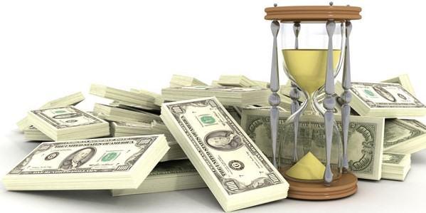 Como Ganhar Dinheiro com um Site