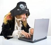 Pirata de computador