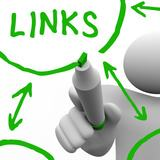 SEO Links
