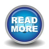 leia mais