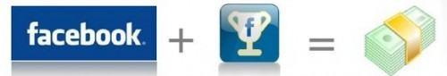 Ganhe Dinheiro no Facebook com o top seller