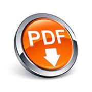 Como Criar PDF E-books no Formato Digital para Download