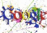 Ferramentas gráts oferecidas pelo google