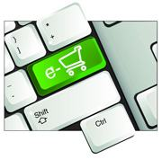 Dicas para criar uma loja virtual para vernder online