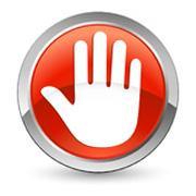 como impedir que seu site seja aberto em iframes