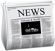 Criar um site de noticias Regionais