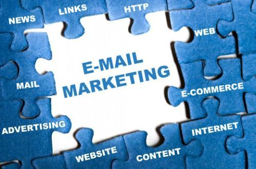 ferramentas de email marketing dispon veis no wix criar sites dicas para criar site e blog