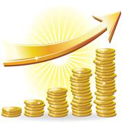Ganhar-Dinheiro-escrevendo sobre os programas de afiliados