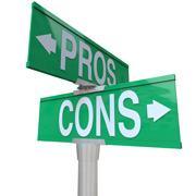 Pros-e-contras-de-criar-um-site-grátis