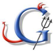 10 Motivos para o Google Penalizar seu Site ou Blog