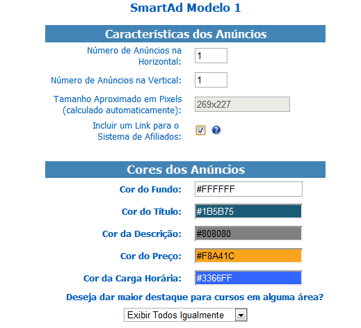 smart ad no cursos 24 horas modelo 1