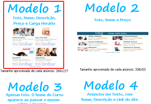 smart ad no cursos 24 horas